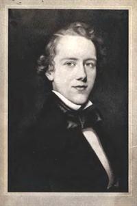Young Hudson Taylor