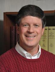 Vance Christie