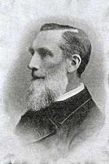 Servaas Hofmeyr