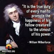 William Wilberforce Quote 2
