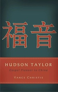 the life and ministry of hudson taylor This wonderful documentary of hudson taylor's ministry to inland china is done in a way taht reveals the authenticity of the times in which he lived it does not show the modern life but rather shows things as they were.