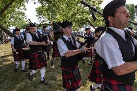 Scottish-Cultural-Festival